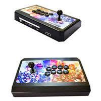 Wholesale Pc Usb <b>Joystick Arcade</b> - Buy <b>Cheap</b> Pc Usb <b>Joystick</b> ...