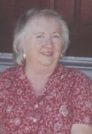 PATRICIA ANN MORITZ. (September 3, 1943 - July 2, 2014). Passed away at home in Cotati, CA, July 2, 2014, beloved wife of Don Moritz. - 2591727