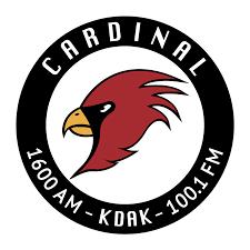 KDAK Cardinal Podcast