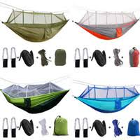 <b>Parachute</b> Fabric For Hammocks Australia | New Featured ...