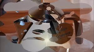 <b>Чайник электрический Delonghi</b> KBOV 2001 - YouTube