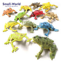 Wholesale <b>Artificial</b> Moss Animals - Buy Cheap <b>Artificial</b> Moss ...