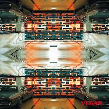 The <b>Crystal Method</b> - <b>Vegas</b> - HQ Full Album by Drumsnote on ...