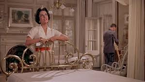 a cat on hot tin roofcan cats get pink eye style in film elizabeth taylor 39 cat on a hot tin roof