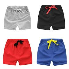 <b>2019</b> Baby <b>Boy</b> Cloth <b>Summer Children Short</b> Pants <b>Shorts Boys</b> ...