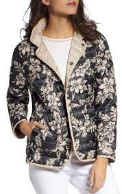 <b>Basler</b> Reversible Puffer <b>Jacket</b> | Женская <b>одежда</b>, <b>Одежда</b>