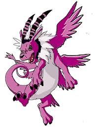 Abecedario Digimon! - Página 12 Images?q=tbn:ANd9GcShFVsHJE1fG4vzhK-88NvFd6kmlrcJ2Wg0_6fgSrsyXm2B-_kYYQ