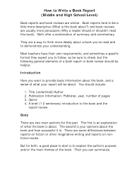 how to write a book reportworld of writings world of writings how to write a book report as pdf by qyz18834 weorar0r