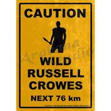 Caution <b>Kangaroo</b> Crossing Road Sign Poster   Road Sign Posters ...