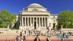 ways to get more college merit aid money