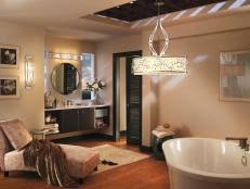 romantic bathroom ideas bathroom lighting ideas photos