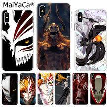 Best value <b>Bleach</b> Hollow Ichigo Mask – Great deals on <b>Bleach</b> ...