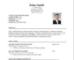 fast food worker resume. top resume services template template top ... resume samples for college students and get ideas how to create ...
