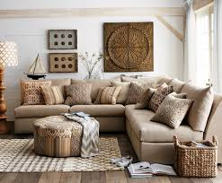 decorating ideas for living rooms pinterest inspiring worthy blue and brown living room brown living best brown room pinterest walls