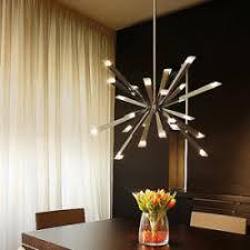 <b>Ceiling Lights</b> - <b>Modern</b> & <b>Contemporary</b> Light Fixtures | YLighting