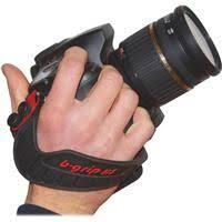 Shop B-grip Products Online - Adorama