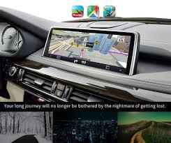 <b>ZaiXi 2 DIN Auto DVD</b> Player GPS Navi Navigation For Toyota ...