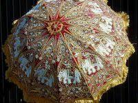 аксесуари: лучшие изображения (306) | Ювелирные украшения ...