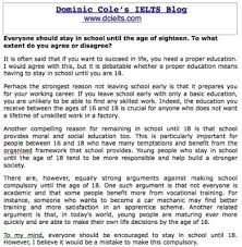 development of science and technology essay science and technology  a five paragraph essay covers the basics of writing an introduction three supporting paragraphs and a conclusion studymode help you uncover new ideas