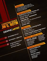 creative resume designs graphic designers template creative resume designs graphic designers