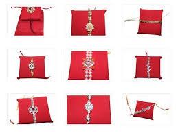Traditional <b>Wholesale</b> Rakhi at Rs 120 /piece | <b>Fancy</b> Rakhi, <b>Stone</b> ...