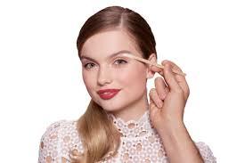 <b>Benefit Brow</b> Bar: Brow Wax Service | Sephora Australia
