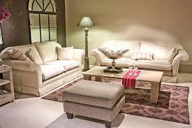 furniture stores furniture stores best of brussels best furniture images
