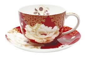 Купить <b>чайные пары</b> в интернет-магазине Bellissima Casa