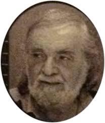 mit <b>Franziska Augustin</b> Kostas Papanastasiou Cay Helmich - Kostas-Papanastasiou-terzomondo