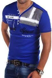 <b>ZOGAA New</b> Brand <b>Men's</b> Short Sleeve <b>Polo</b> Shirt Fashion Letter ...