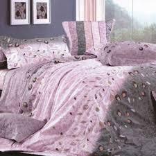 <b>Комплект постельного</b> белья <b>двуспальный</b>-<b>евро</b> Чебоксарский ...