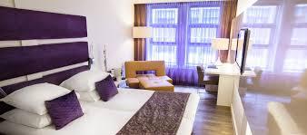 תוצאת תמונה עבור Albus Hotel Amsterdam City Centre
