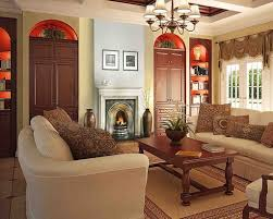 living room collections home design ideas decorating  bobs living room sets interior fabulous home decor ideas living room room decoration ideas wamhome