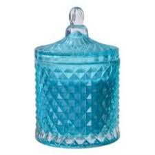 Купить <b>свечу Sunford в</b> интернет-магазине | Snik.co