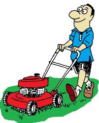 boy mowing lawn clipart clipartfox 4b850429833f0dadc8d242ce7f6f67