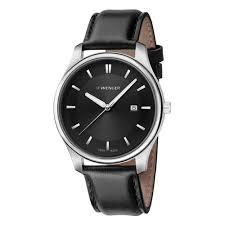 Наручные <b>часы Wenger 01.1441.101</b> — купить в интернет ...