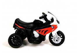 Электромотоциклы <b>детские</b> - купить <b>детский</b> мотоцикл на ...