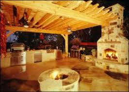indoor outdoor kitchens wood fired pizza oven outdoor pizza oven on covered patio