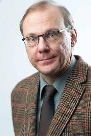 Dr. <b>Roland Müller</b>, Leiter UBZ, Helmholtz-Zentrum für Umweltforschung (UFZ) - 49353_roland_mueller250px
