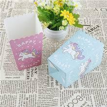 Shop Candy <b>Unicorn</b> - Great deals on Candy <b>Unicorn</b> on AliExpress