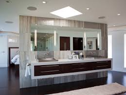 appealing home decor trendy warmth small bathrooms design ideas astonishing bathroom with natural brown wooden wall office bathroom small office space