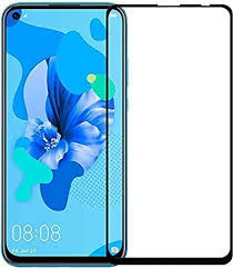Walk Through <b>9D Tempered Glass for</b> Vivo Z1 Pro: Amazon.in ...