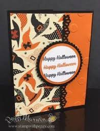 2212 Best Halloween Cards and Tags images in 2019 | Cards ...
