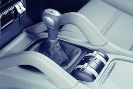 <b>Porsche</b> за миллион: Cтоит ли покупать десятилетний <b>Cayenne</b> ...
