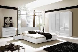 white bedroom hcqxgybz:   ideas for modern white bedroom design