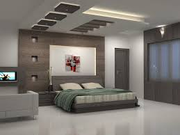 how to find home design inspiration to apply charming bedroom design inspirartion ideas with wooden bedroom wood wall panel