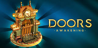 <b>Doors</b>: Awakening - Apps on Google Play