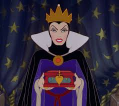 Image result for disney wicked stepmother