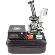 Enails <b>Dab Kits</b> | Vaporizers & Accessories For Sale | Free Shipping