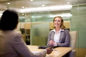 behavior based interview tips article assess leadership interview questions
